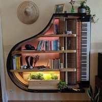 Amikor a tervezés sikeresen harmonizál a funkcionalitással. (15 kép)