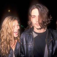 26 ikonikus pár, akiket csodáltunk a 90-es években.