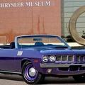 A legritkább autók amit valaha építettek.