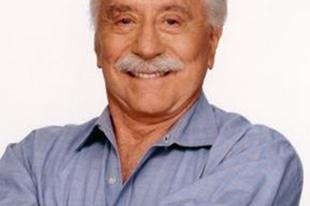 Joe Weider, a modern testépítés atyja