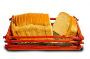 Amikor betiltották a szeletelt kenyeret Amerikában.