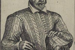 Könyvkerék a 16. században