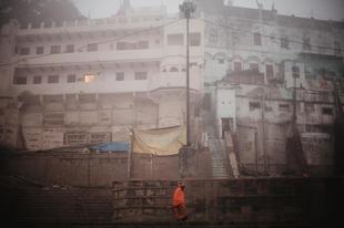 Város ahova meghalni mennek az emberek