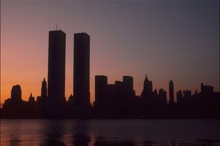 Az 1977-es New York-i áramszünet.