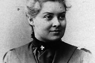 Női ökölvívók a XIX és XX században