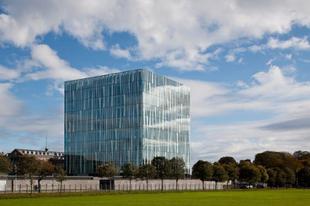 12 érdekes könyvtár épület a világ minden tájáról.