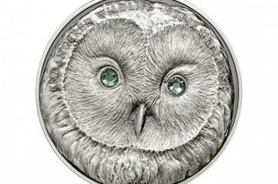 A legfurcsább érmék a világ minden tájáról