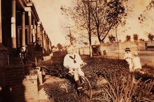 New York az 1920-as években. (22 kép)