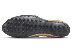 437 500 dollárért kelt el ez a Nike Moon Shoe futócipő