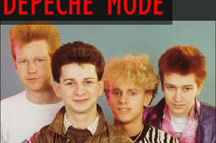 Híres zenekarok zenei karrierjük kezdetén