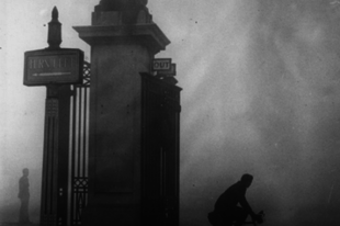 1952-es nagy londoni szmog
