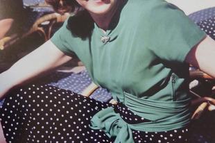 Eva Braun, Adolf Hitler felesége