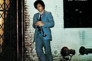 Grammy-díj nyertes albumok 1980-tól kezdve