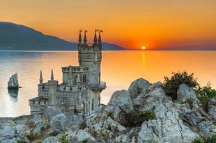 10 varázslatos, meseszerű kastély a világ minden tájáról