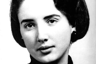 Franca Viola az első szicíliai nő, aki nem ment hozzá megerőszakolójához.