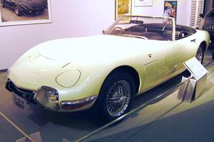 10 James Bond autó