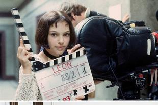 40 híres film a kulisszák mögül