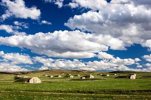 Egy volt katonai bázis lehet az első közösségi búvóhely.
