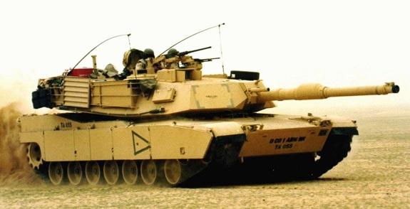 tank_41.jpg