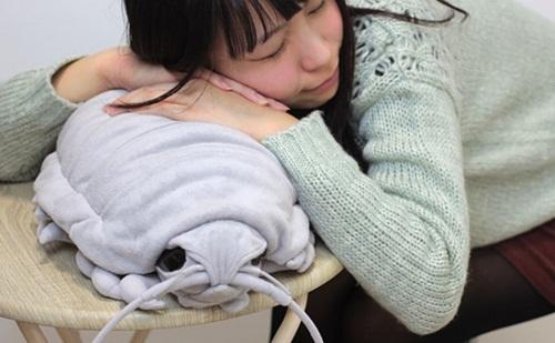 30_japan_talalmany25.jpg