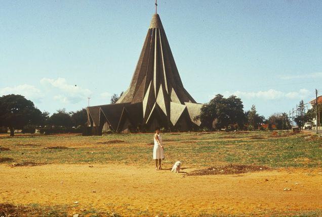 afrikai_templom10.jpg