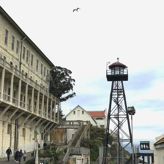 alcatraz-sziget_1.jpg