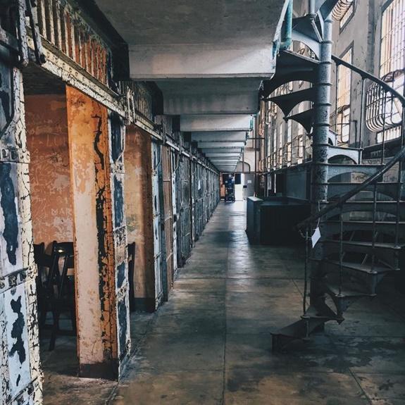 alcatraz-sziget_11.jpg
