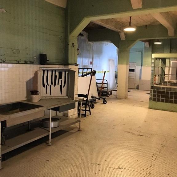 alcatraz-sziget_2.jpg