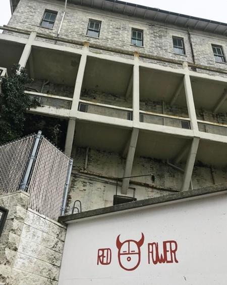 alcatraz-sziget_3.jpg