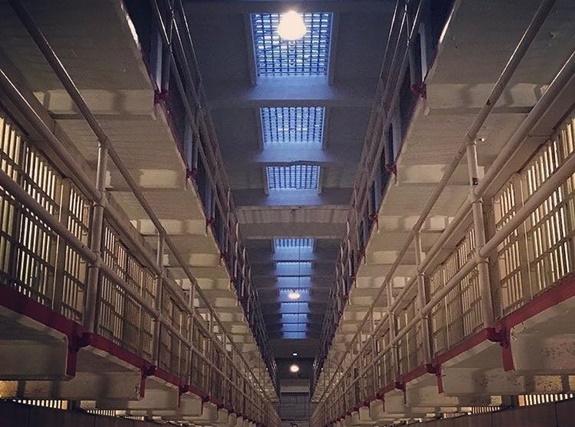 alcatraz-sziget_4.jpg