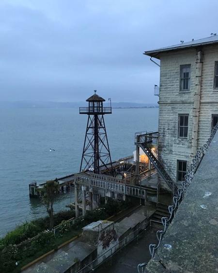 alcatraz-sziget_9.jpg