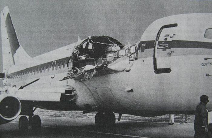 aloha_airlines1.jpg