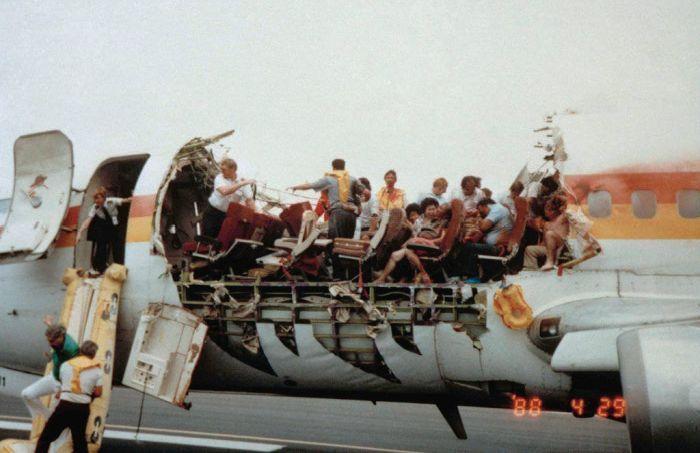 aloha_airlines2.jpg
