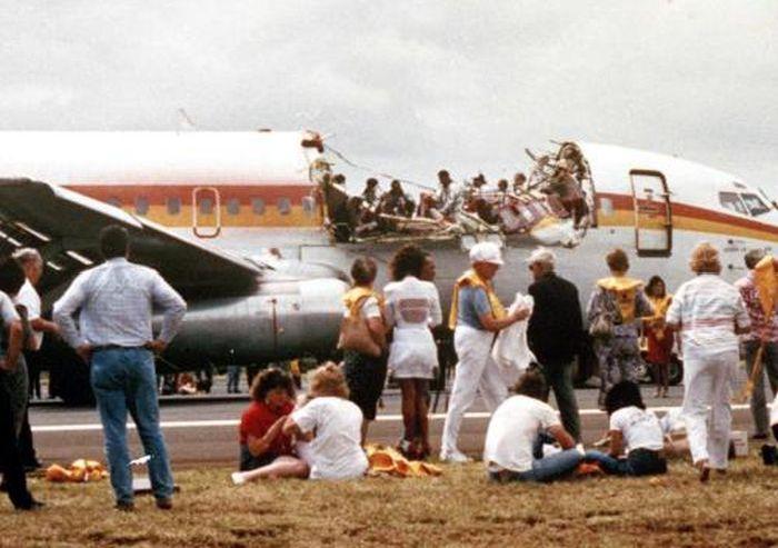 aloha_airlines4.jpg