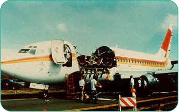 aloha_airlines6.jpg