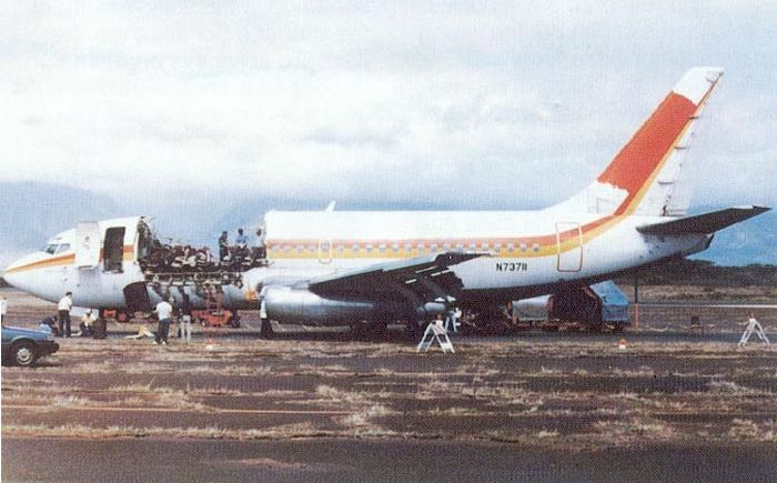 aloha_airlines7.jpg