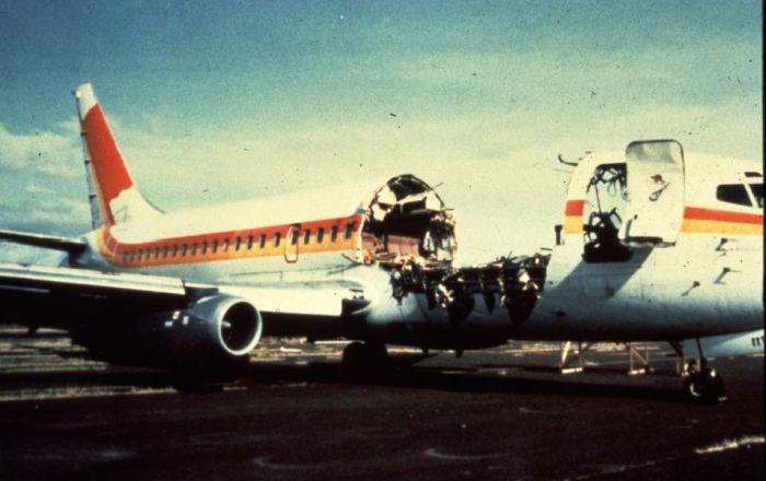 aloha_airlines9.jpg