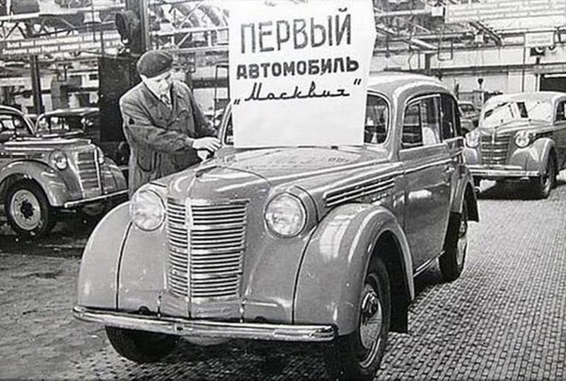 auto25.jpg