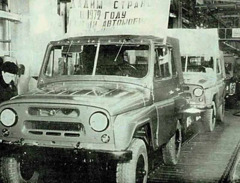 auto27.jpg