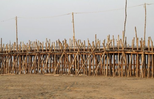 bambuszhid3.jpg