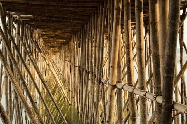 bambuszhid8.jpg