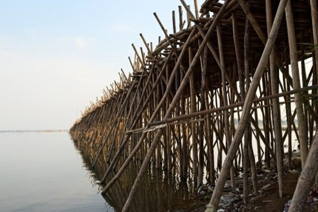 bambuszhid9.jpg