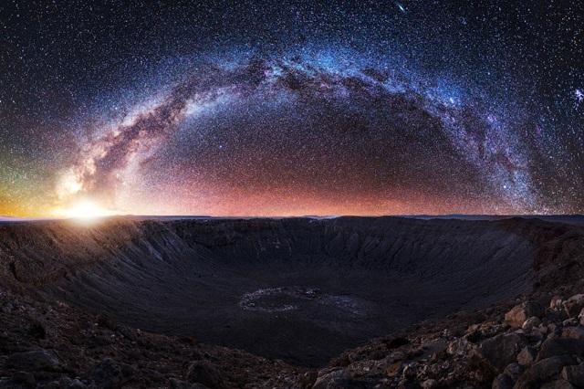 barringer-krater1.jpg