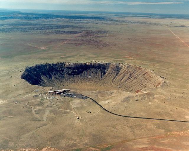 barringer-krater2.jpg