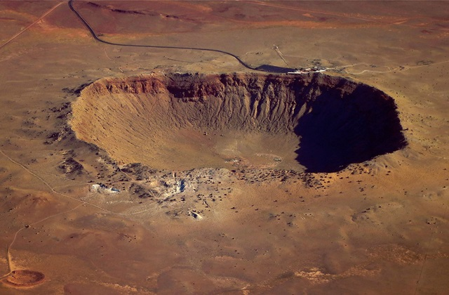 barringer-krater3.jpg