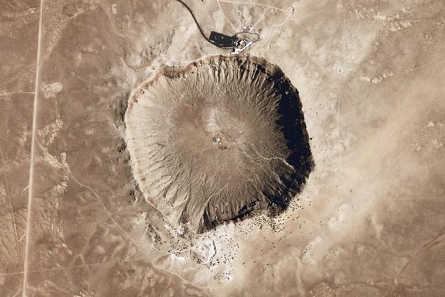 barringer-krater4.jpg