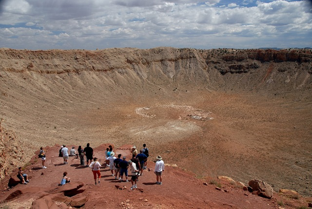 barringer-krater5.jpg