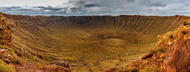 barringer-krater6.jpg