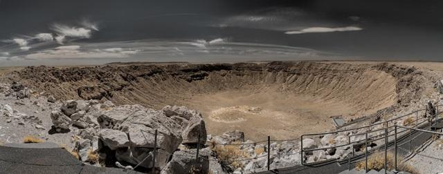 barringer-krater7.jpg