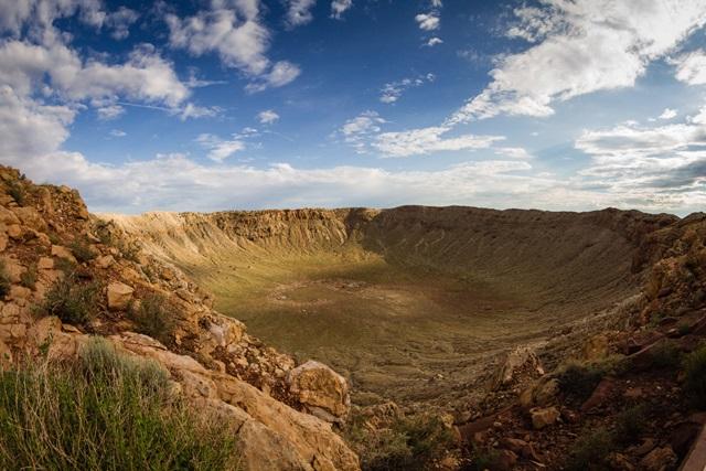 barringer-krater8.jpg